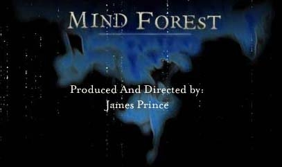 Mind Forest Home